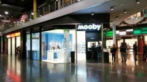 Low cost aumentan sus aperturas en el año 2015