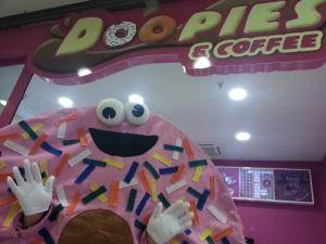 La franquicia Doopies & Coffee abrirá dos nuevas tiendas