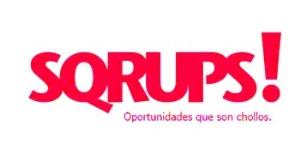 Sqrups abre tres nuevos establecimientos en la  Comunidad de Madrid