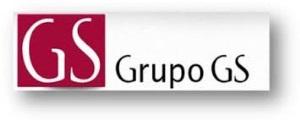 Grupo GS actualiza su página web.