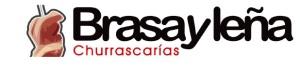 Brasayleña invertirá en torno a 350.000 euros por restaurante en los próximos tres años