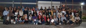 llaollao celebra su Encuentro Anual de Formación para franquiciados