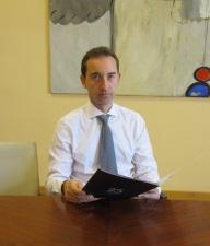Ce Consulting Empresarial amplía la red en Madrid con una nueva oficina