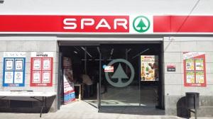 Grupo Miquel y Valvi refuerzan la presencia de SPAR en Figueres