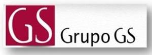 Grupo GS, la principal franquicia del sector Inmobiliario y Financiero busca nuevos emprendedores.