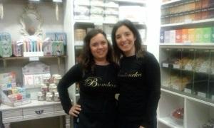 Bomboneka inaugura su tercer establecimiento en Andalucía