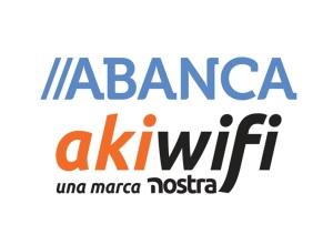ABANCA y AKIWIFI han reforzado su colaboración a través de un acuerdo que permite impulsar las alternativas financieras de sus franquiciados.