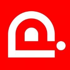 Portaldetuciudad.com estrena nueva Identidad Corporativa.