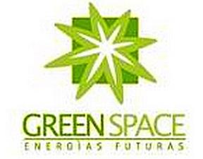 GREEN SPACE, te invita a conocerles en el Salón Internacional de la Franquicia, EXPOFRANQUICIA 2015