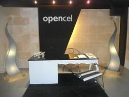 La cadena Opencel abre 2 centros en Galicia y prevé la apertura de 2 más