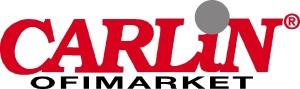 Carlin estará presente en Expofranquicia 2015