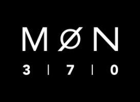 Únete al mundo del autoempleo con Møn 370