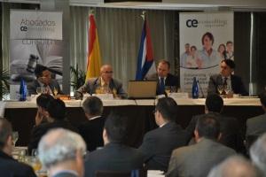 Oportunidad de Negocio e Inversiones en Cuba, en el sector de la construcción