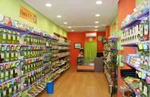 La Botica de los Perfumes comienza su internacionalización con su primera tienda en Lisboa