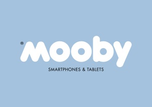 Mooby ofrece un trato único a sus clientes