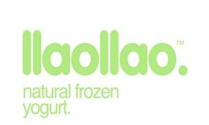 Llaollao instaura el frozen yogurt en 26 países