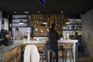 Tados: la hostelería que mejor funciona