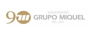 Grupo Miquel se expande en Tarragona