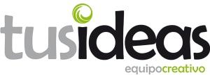 La imprenta online de Grupo Tusideas,  al servicio de franquiciadores y franquiciados