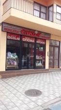 Carlin consolida su presencia en España