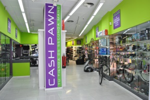 Cash Pawn prevé un repunte del 30% en las ventas, la campaña navideña incrementará notablemente los resultados de la enseña