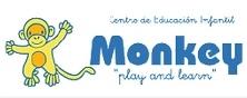 CEI Monkey apuesta por la matronatación  para el desarrollo infantil