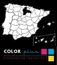 PRÓXIMAS APERTURAS EN COLOR PLUS: HARO (LA RIOJA) Y MIRANDA DE EBRO (BURGOS)