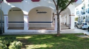 La empresa ´Necesito un trastero´ llega a Málaga