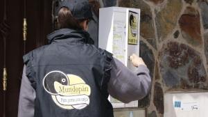 Mundopan abre una nueva franquicia  en Ciudad Real