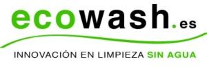 Ecowash consolida su expansión con su cadena de franquicias de limpieza ecológica sin agua