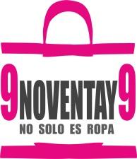 Por que elegir 9Noventay9.