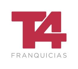 T4 Franquicias impulsa la importación y exportación de franquicias de la mano de Nemhi Consulting
