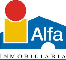 Entrevista a la franquicia Alfa Inmobiliaria