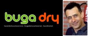 El concepto de lavandería autoservicio BugaDry marca la diferencia