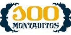 100 Montaditos se vuelve friki por un día