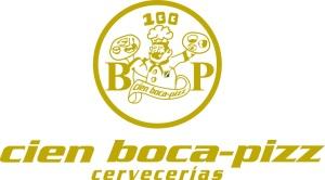 La red de franquicias Cien Boca-Pizz crece con una próxima apertura en Huelva