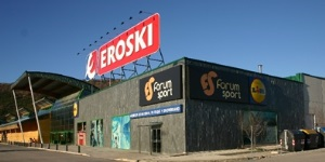 Opencel abre su primer centro en Huesca