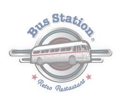 Bus Station continúa con su expansión e inicia una fase de crecimiento en franquicia