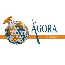 Ágora Franquicias estará presente en Expo-Negocio Selección de Asturias