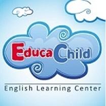 La enseña de centros de enseñanza de inglés busca franquiciados,  para abrir en estos tres emplazamientos, principalmente