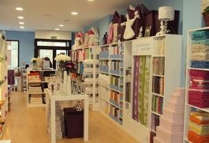 Mi casa abri el pasado 21 de mayo tienda en ciudad rodrigo for Catalogo cosas de casa