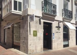 Olibher abre su séptima tienda en la ciudad Burgos