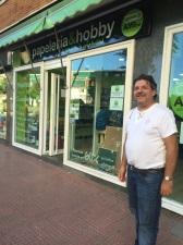 ¡¡¡¡ INAUGURACIÓN Alfil.be Alcalá de Henares ¡¡¡¡