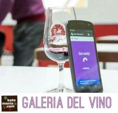 akiwifi Toledo realiza la instalación wifi en la Catedral de la Gastronomía San Marcos