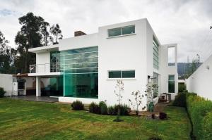 PGS Inmo Invest, la nueva fórmula de autoempleo inmobiliario