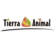 Entrevistamos a la persona responsable de la marca Tierra Animal
