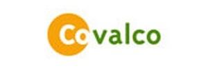 COVALCO sigue aumentando sus establecimientos de proximidad.