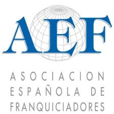 Las centrales franquiciadoras de Aragón  generan más de 6.500 empleos