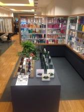 MÁBAKA incorpora la mayor variedad de marcas exclusivas de peluquería