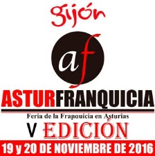 La consultora Ágora Franquicias confirma su presencia en AsturFranquicias 2016
